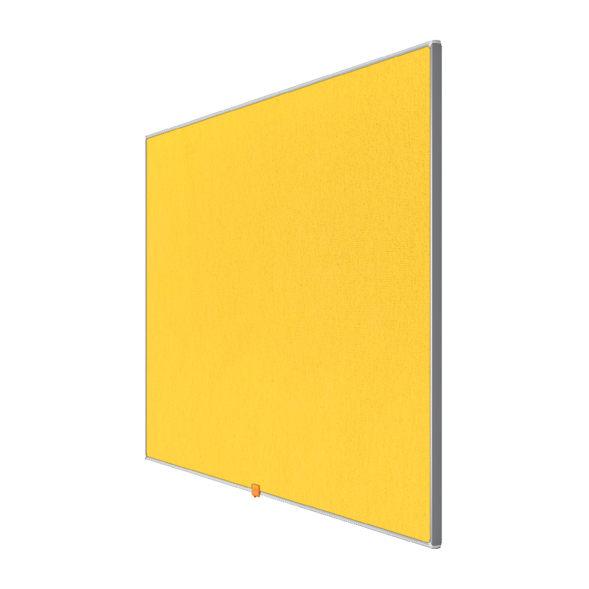 Bulletin boards or accessories Nobo 55 inch Widescreen Felt Board 1220x690mm Green Ref 1905320