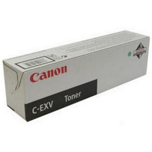 Canon C-EXV28 Toner Cartridge Page Life 38000pp Yellow 2801B002AA