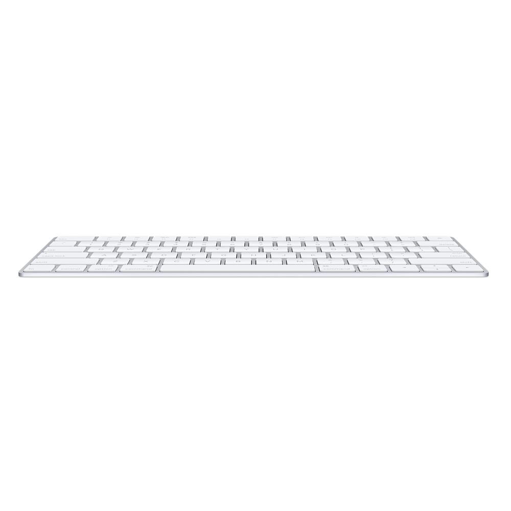 Apple Magic Keyboard Wireless Bluetooth Rechargeable Ref MLA22B/A