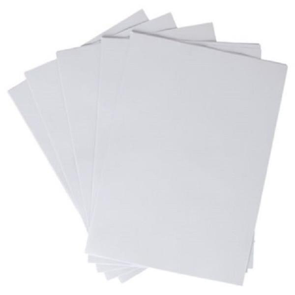 WhiteBox Paper A3 White 5 x 500 Sheets