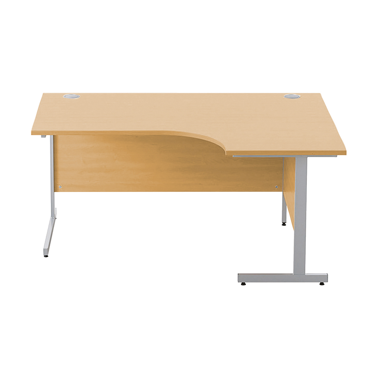 Furniture & Office Environment