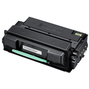 Samsung MLT-D305L Laser Toner Cartridge High Yield Page Life 15000pp Black Ref SV048A