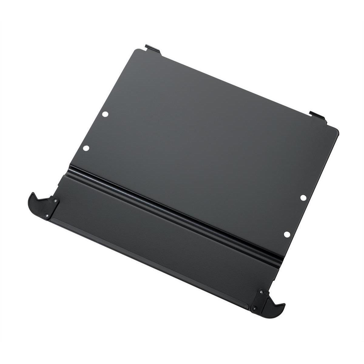 Bisley Compressor Plate Divider for Filing Cabinet Drawer Ref PCF744FP5 Pack 5
