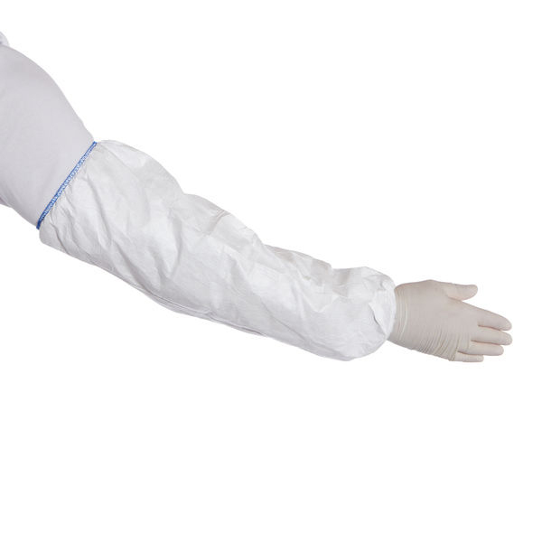 Tyvek Sleeve (D13398912) Ref TSLEEVE [Pack 100] Up to 3 Day Leadtime