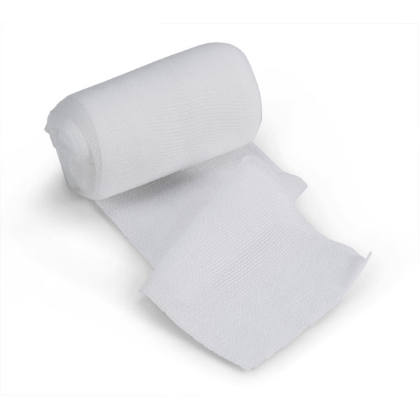 Click Medical Ambulance Dressing No 2 Heavy-duty White Ref CM0446 [Pack 10] *Up to 3 Day Leadtime*
