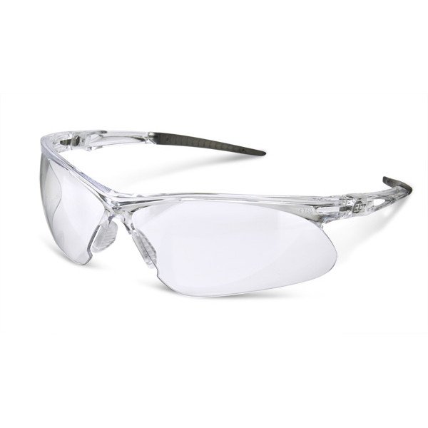 B-Brand Richmond Spectacles Clear Ref BBRIC [Pack 10] Up to 3 Day Leadtime
