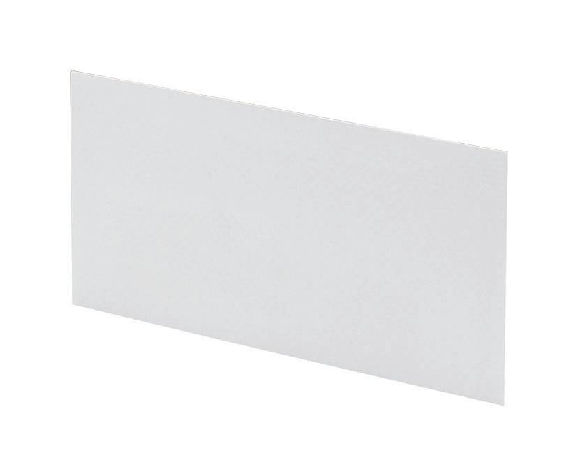 Image for Postmaster Envelopes Wallet Gummed 90gsm White DL [Pack 500]