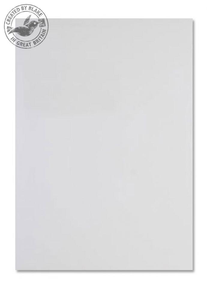 Image for Blake Premium Paper 120gsm A4 Brilliant White [Pack 50] Ref 37676