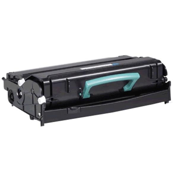 Dell GT163 Laser Toner Cartridge Page Life 2000pp Black Ref 593-10336 3to5 Day Leadtime