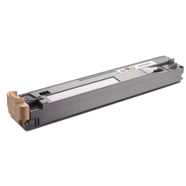 Waste Toners & Collectors Dell 2FT9J Waste Toner Container Page Life 20000pp Ref 593-10874 *3to5 Day Leadtime*