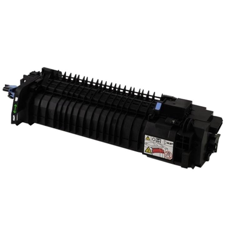 Fuser Units Dell 220V Fuser Kit for 5130cdn Colour Laser Printer Ref 724-10230 *3to5 Day Leadtime*