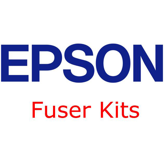 Fuser Units Epson Fuser Unit Customer Maintenance Parts Yield 50000 Pages Ref C13S053043 *3to5 Day Leadtime*