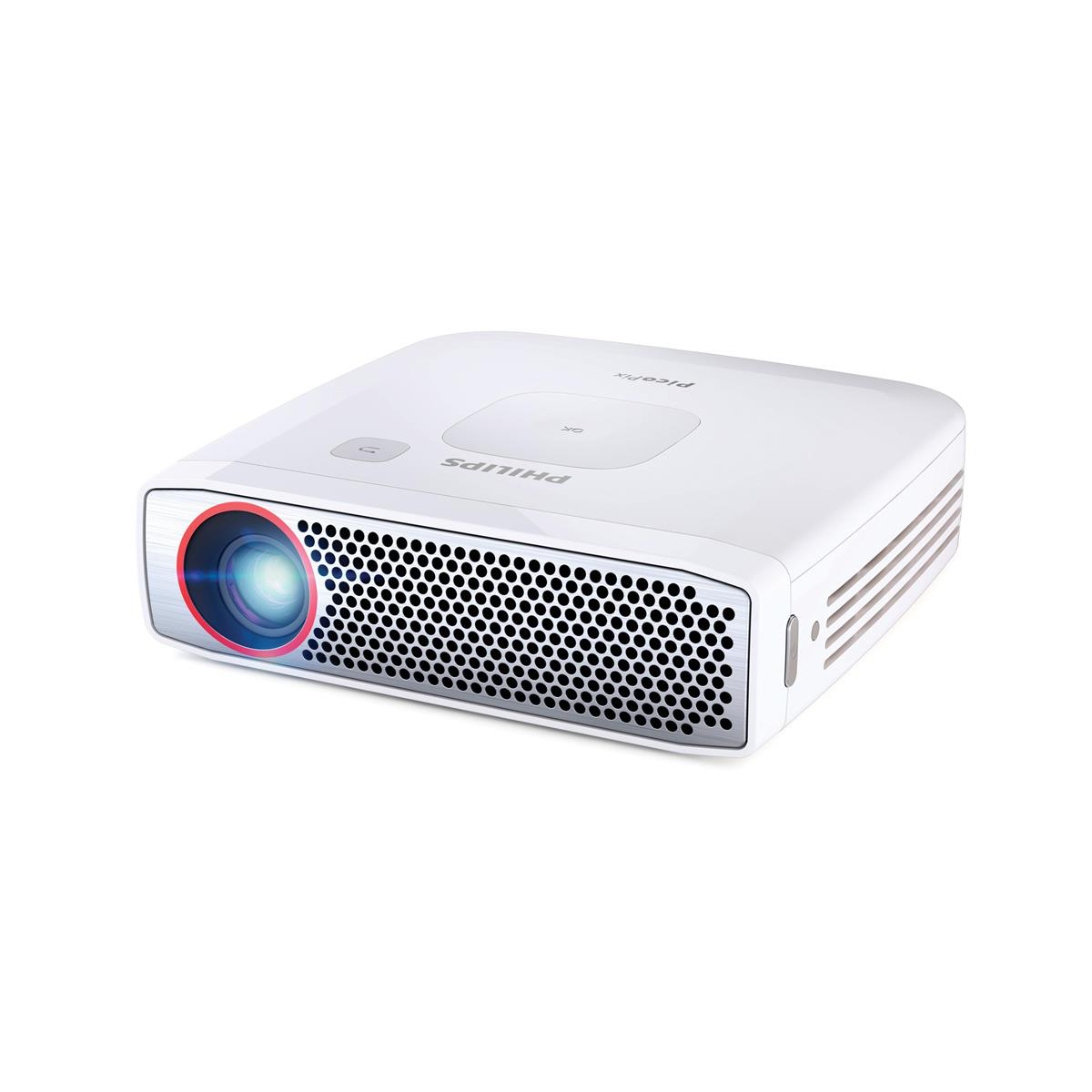 Philips PicoPix Business Projector Ref PPX4835