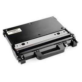 Image for Brother Waste Toner Unit Page Life 50000pp Ref WT300CL