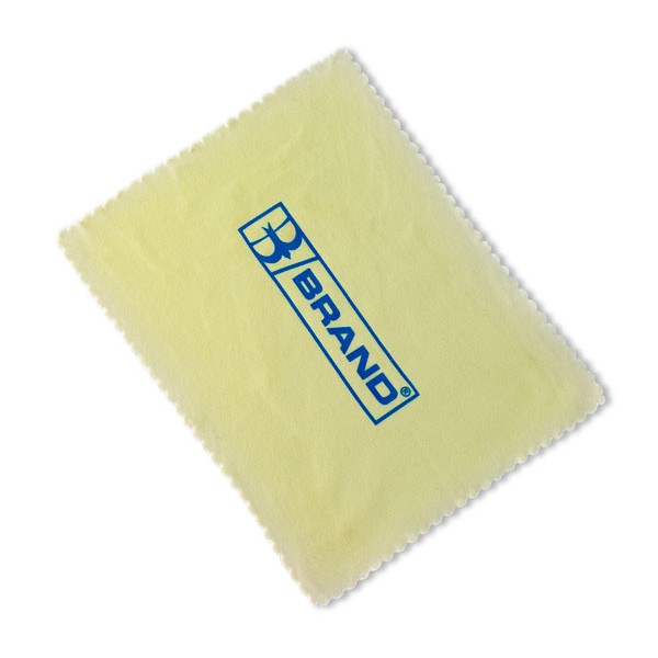 B-Brand Lens Cloth Ref BBLC [Pack 50] Up to 3 Day Leadtime