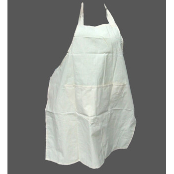 Click Workwear Carpenters Apron U/Bl 37inchX32inch Ref TM4342 Up to 3 Day Leadtime