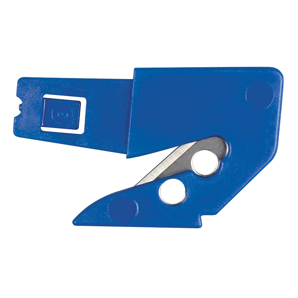 Pacific Handy Cutter S7 Film Cutter Replacement Blue Ref S7FC [Pack 3] Up to 3 Day Leadtime