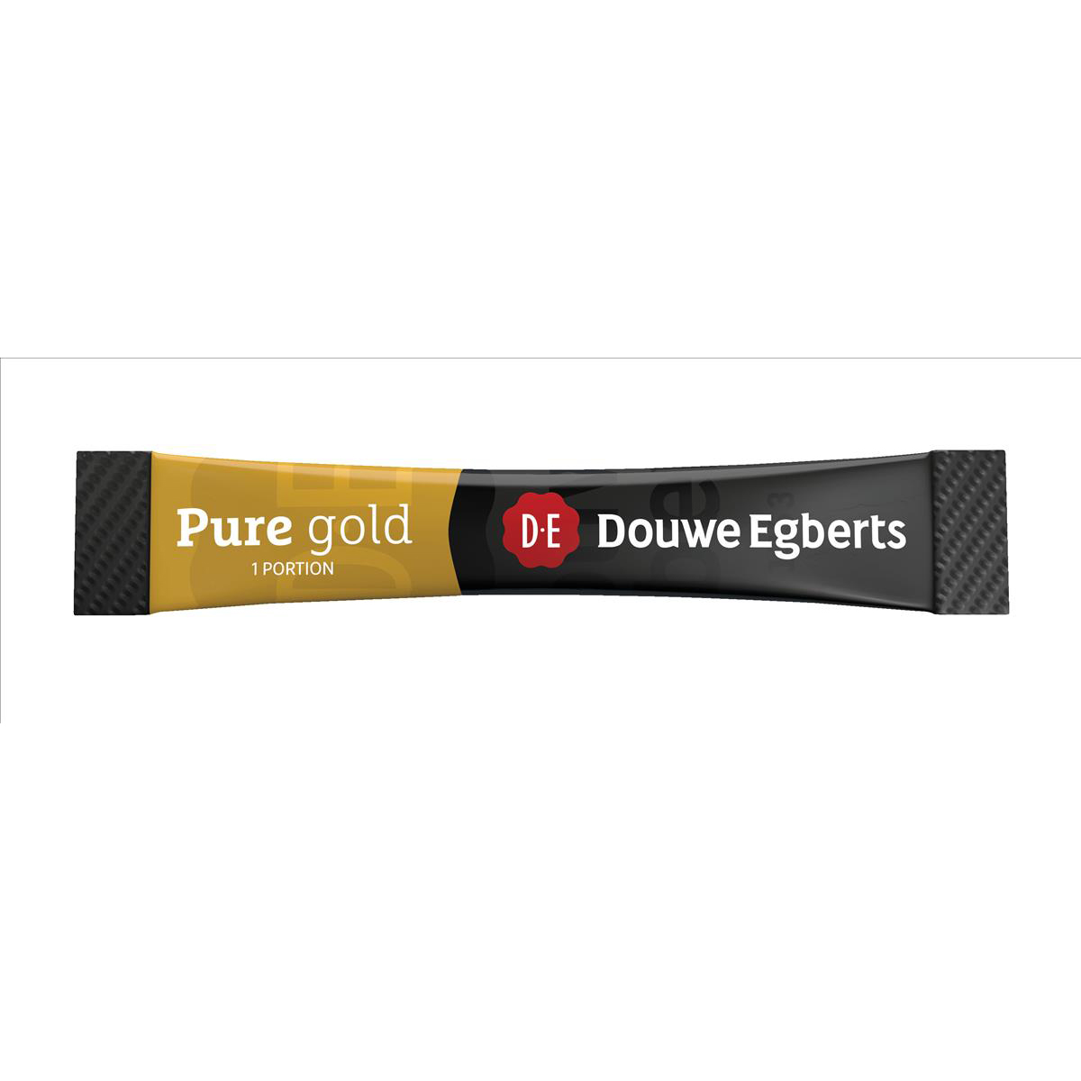 Instant coffee Douwe Egberts Coffee Pure Gold Stick Sachets Ref 4011331 Pack 200