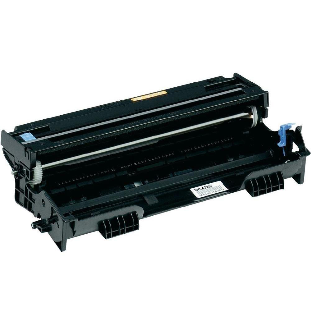 Brother Laser Drum Unit Page Life 12000pp Ref DR2300