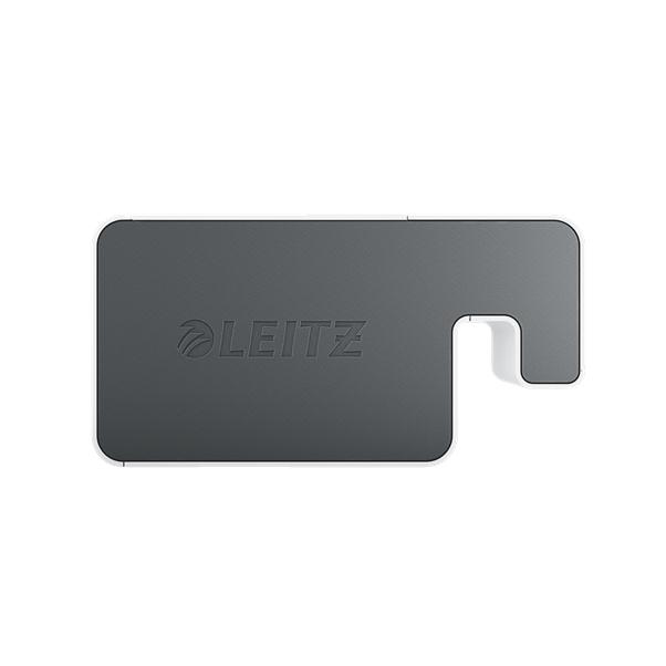 Leitz Icon Smart Label Printer Thermal WiFi or USB Ref 70011000