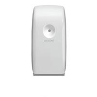 Aquarius Aircare Dispenser W105xD236xH143mm White Ref 6994