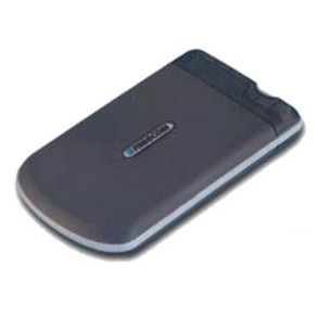 Freecom Tough Portable Hard Drive Shockproof For Mac and PC USB 3.0 1TB Ref 56057