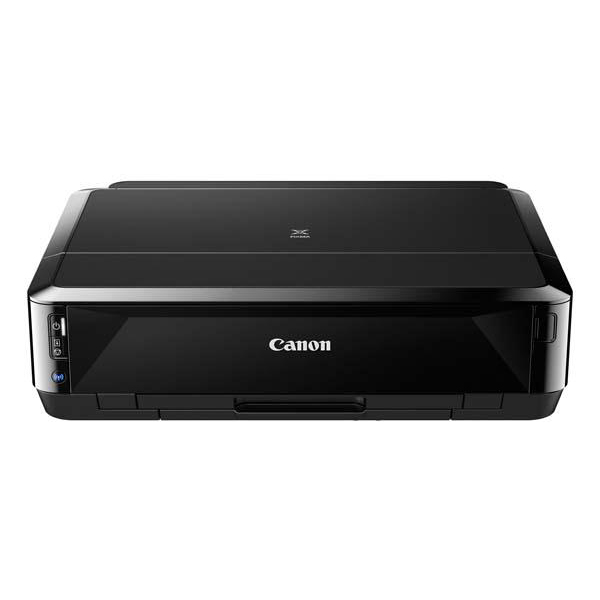 Canon Pixma iP7250 Colour A4 Inkjet Printer Ref CANIP7250