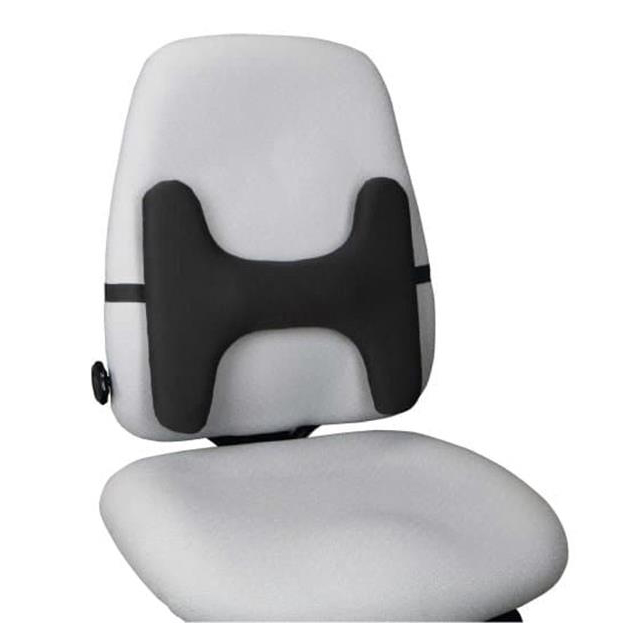 Kensington Smartfit Backrest Ref 62823