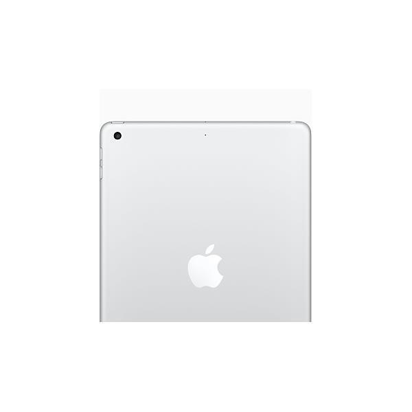 Apple iPad Wi-Fi 128GB 8Mp Camera Touch ID Space Grey Ref MP2H2B/A