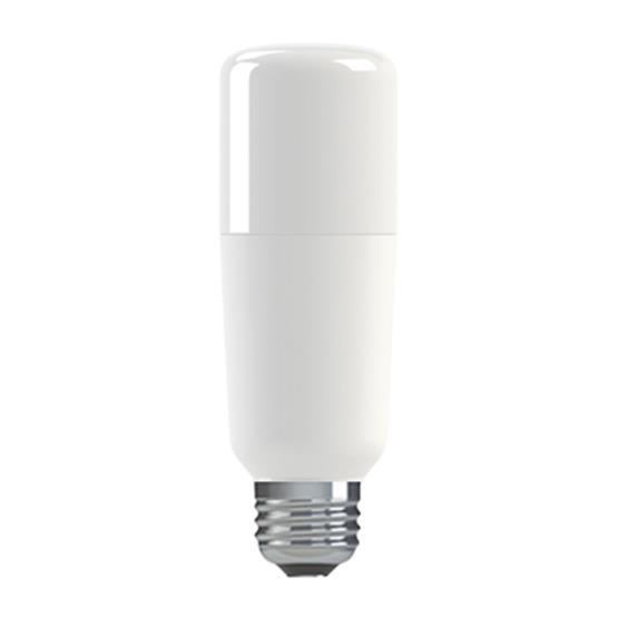 Tungsram Bulb LED E27 Bright Stik 15Watt 1521Lumens EEC A+ CCT 3000K Warm White Ref 93064029