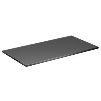 Image for Sonix Internal Standard Shelf 1000w Ref w9876
