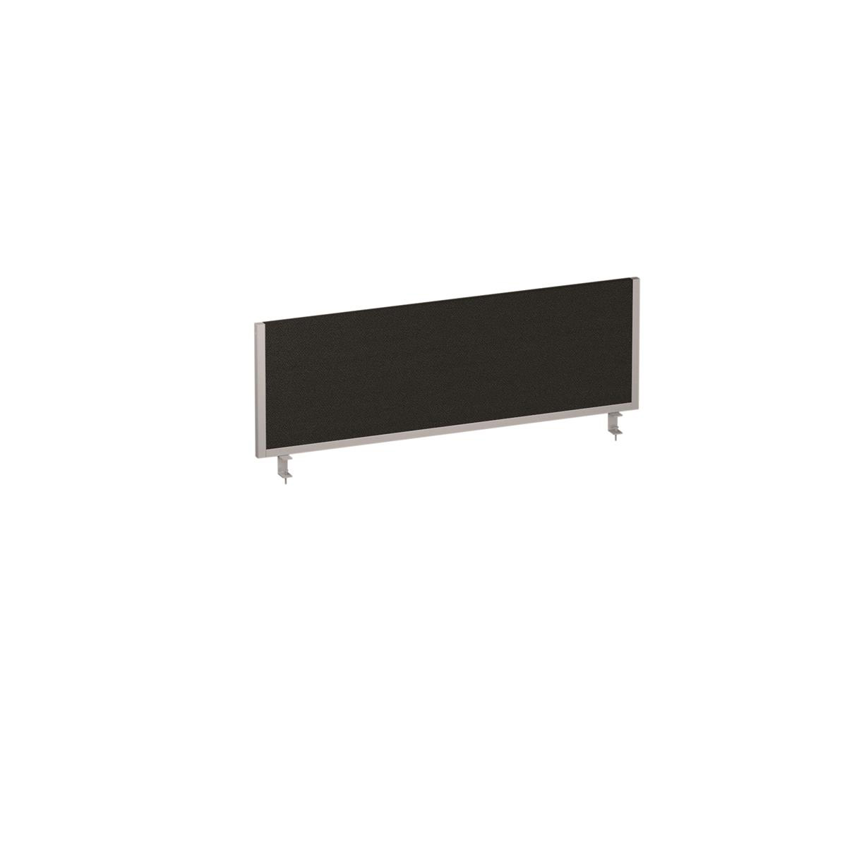 Trexus Screens 1200mm Black/Silver