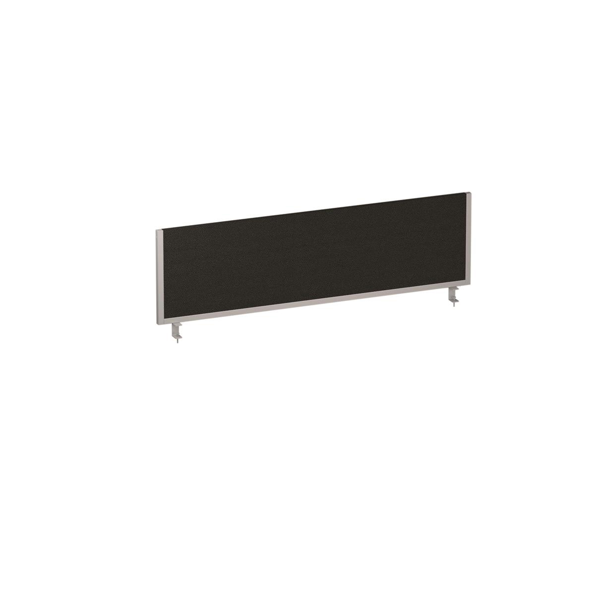 Trexus Rectangular Screens 1400mm Black/Silver