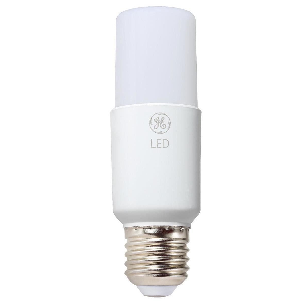 Tungsram Bulb LED E27 Bright Stik 15Watt 1521Lumens EEC A+ CCT 6500K Daylight Ref 93064031