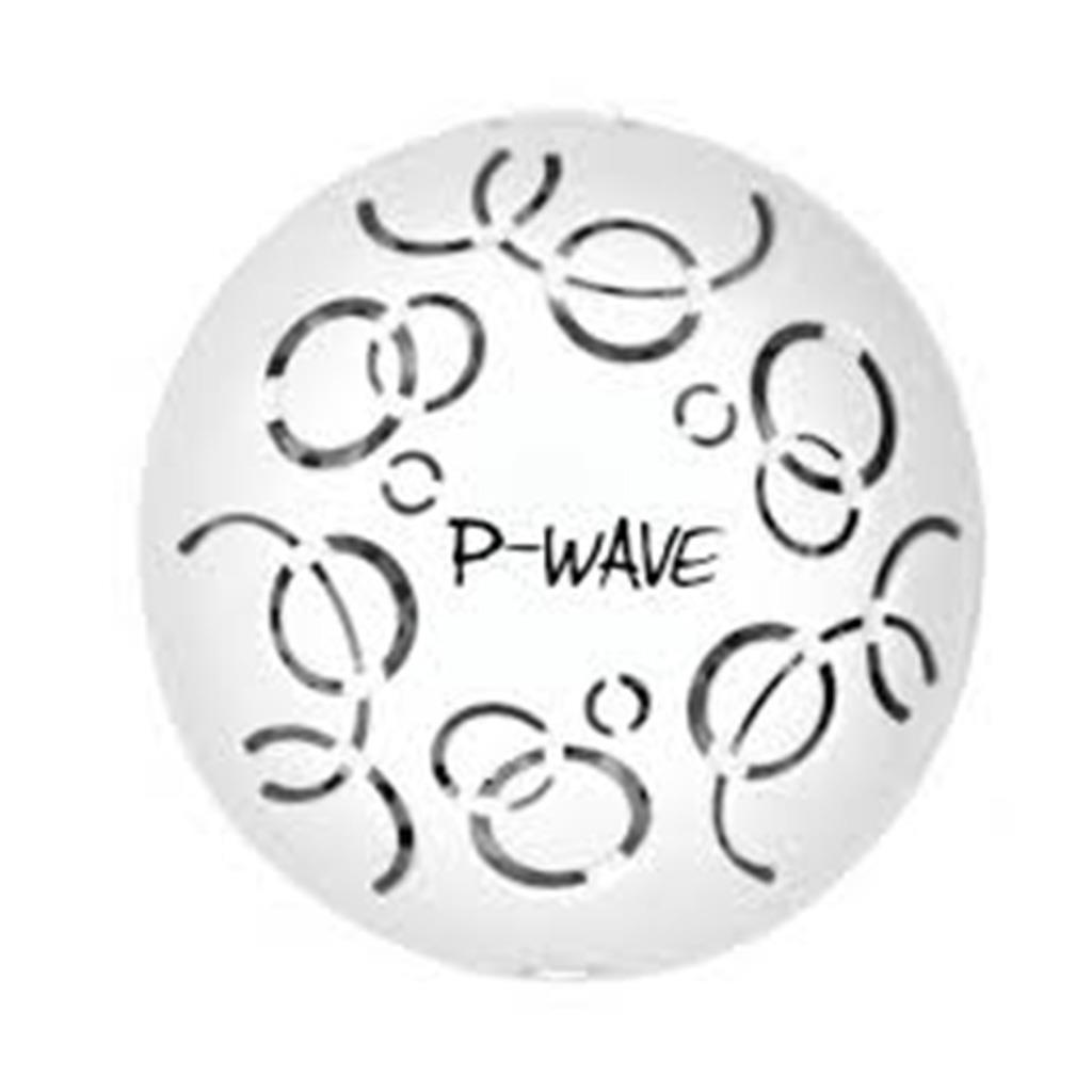 P-Wave Easy Fresh Covers Honeysuckle Ref WZEF72HS [Pack 12]