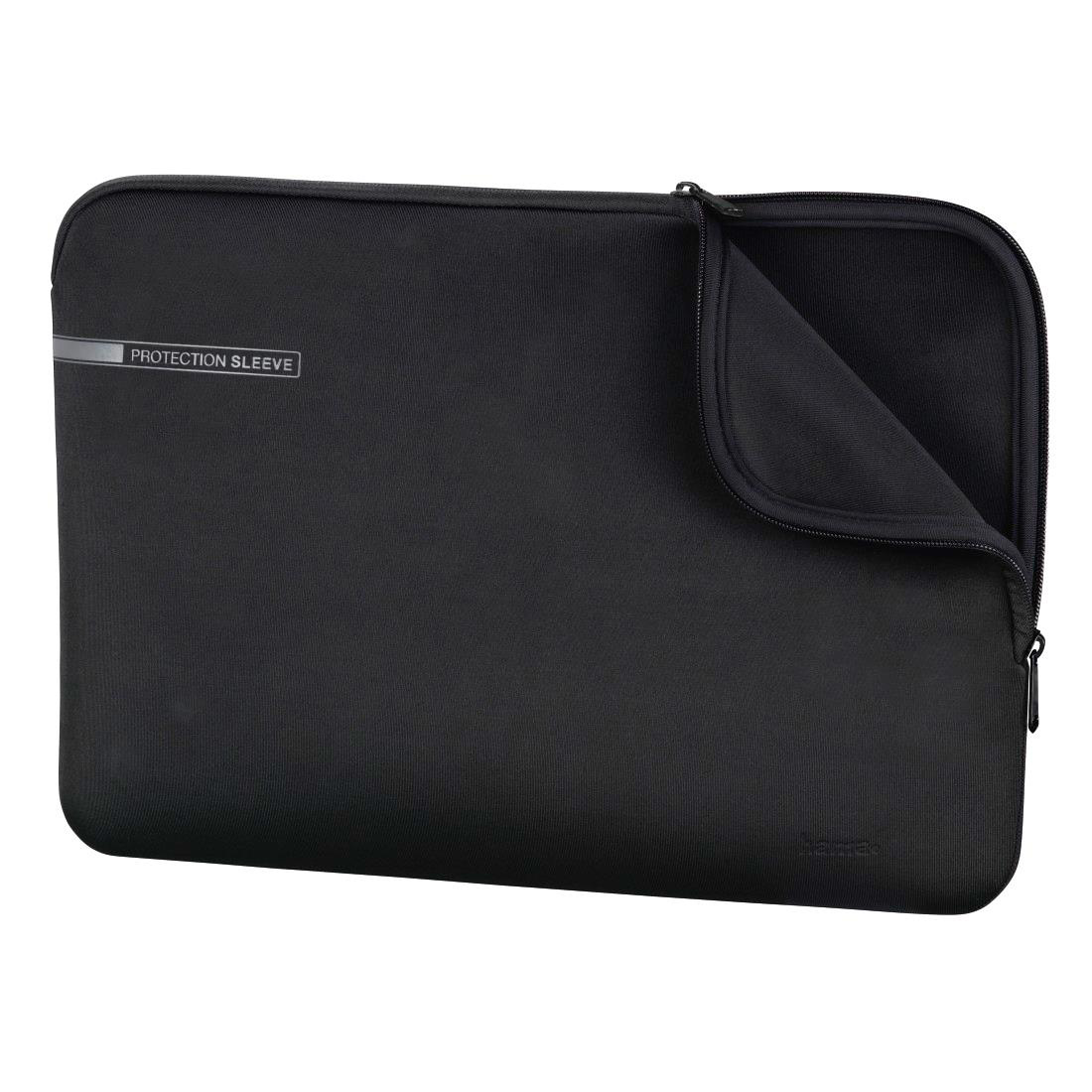 Briefcases & Luggage Hama 15.6inch Notebook Sleeve Neoprene Black Ref 00101546
