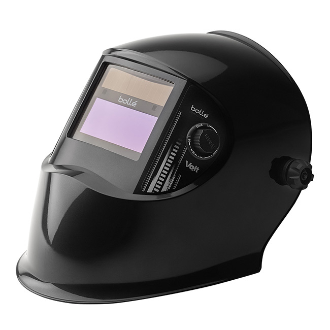 Bolle Volt Welding Helmet Ref BOVOLTV Up to 3 Day Leadtime