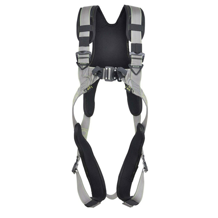 Kratos Luxury Harness Ref HSFA10101 *Up to 3 Day Leadtime*