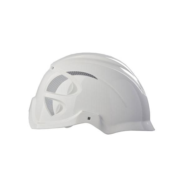 Centurion Nexus Core Safety Helmet White Ref CNS16EWA Up to 3 Day Leadtime