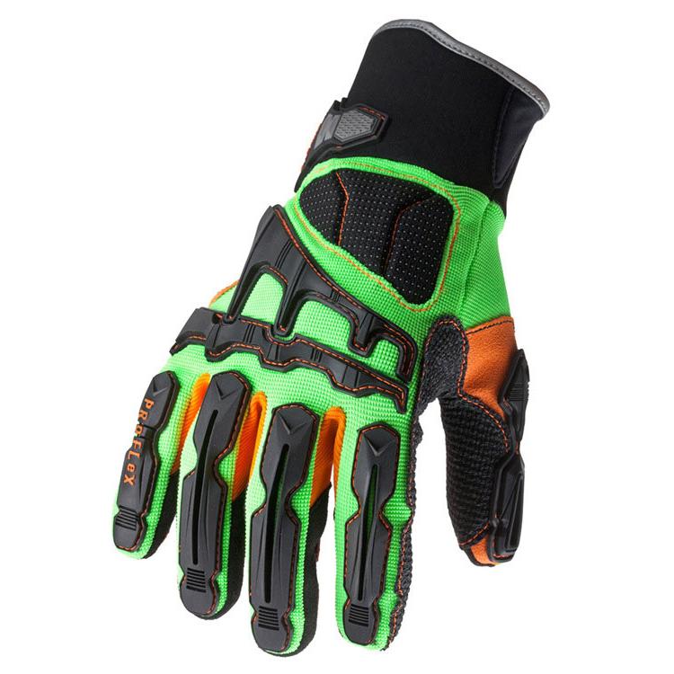 Ergodyne 925F Proflex Glove Small Ref 925S Up to 3 Day Leadtime