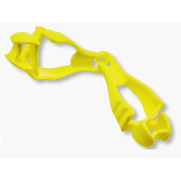 Image for Ergodyne Grabber - Dual Clip Mount Ref EY3400 *Up to 3 Day Leadtime*