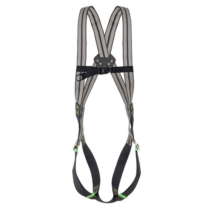 Kratos 1 Point Harness Ref HSFA10102 *Up to 3 Day Leadtime*