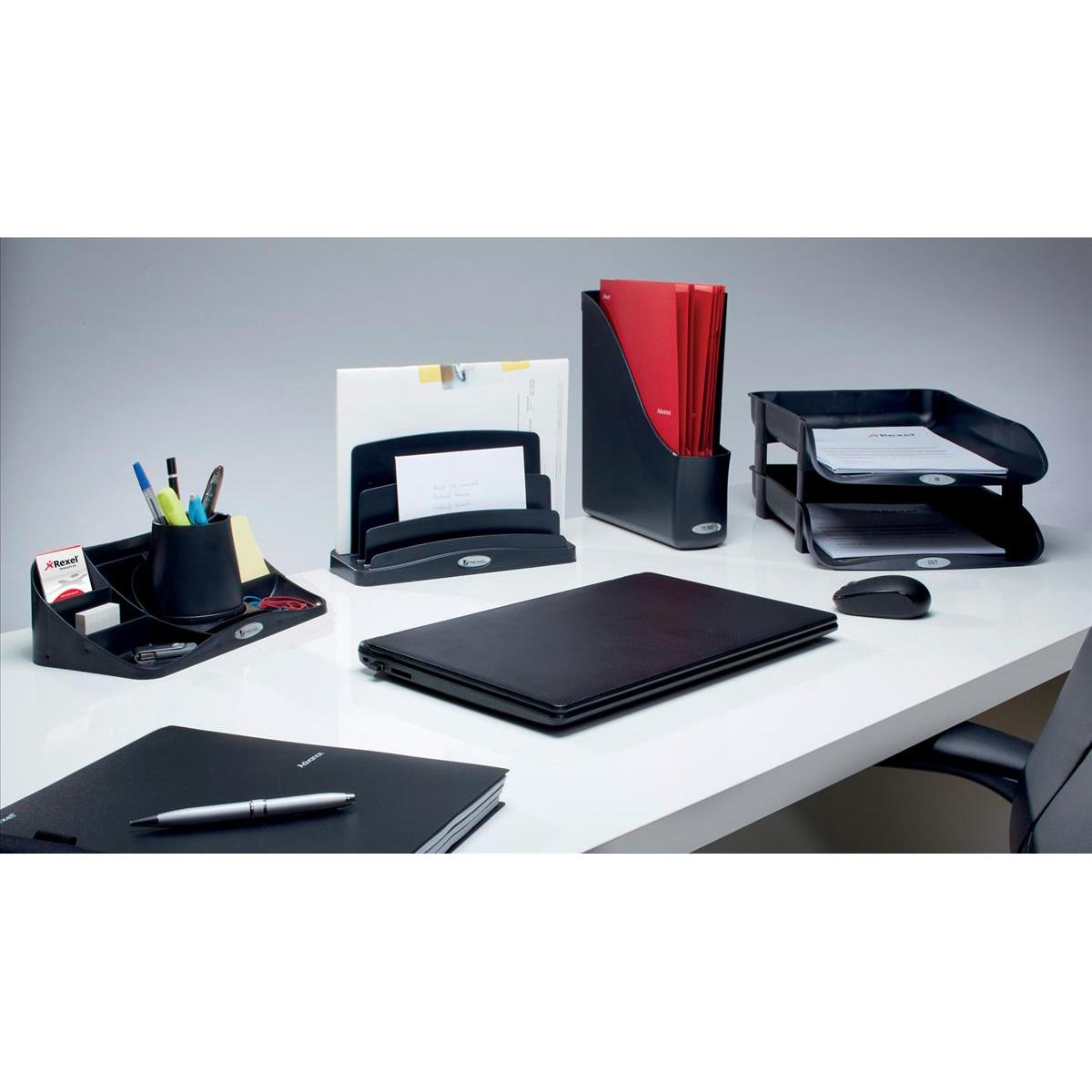 Desktop Accessories#Miscellaneous