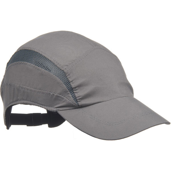 Scott Hc24 First Base 3 Classic Standard Peak Grey*Up to 3 Day Leadtime*