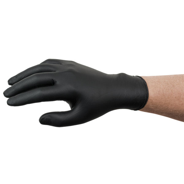 Image for Ansell Microflex 93-852 Glove Size 10 (XL) Ref AN93-852XL [Pack 1000] *Up to 3 Day Leadtime*