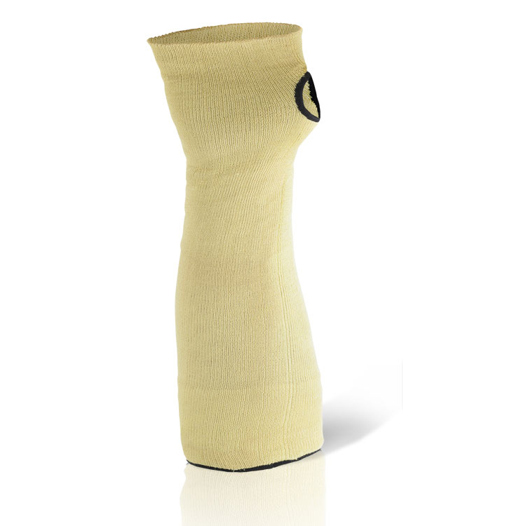 Click Kutstop Kevlar 18 Inch Sleeve With Thumbslot Ref KS18 *Up to 3 Day Leadtime*
