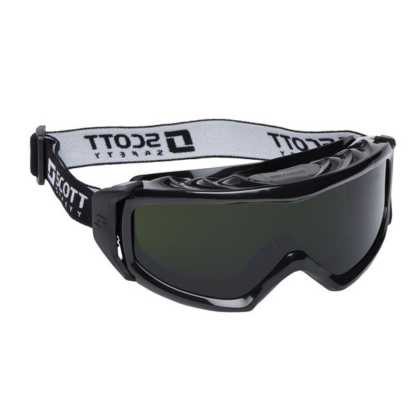 Scott Neutron Pc Welding Goggle*Up to 3 Day Leadtime*