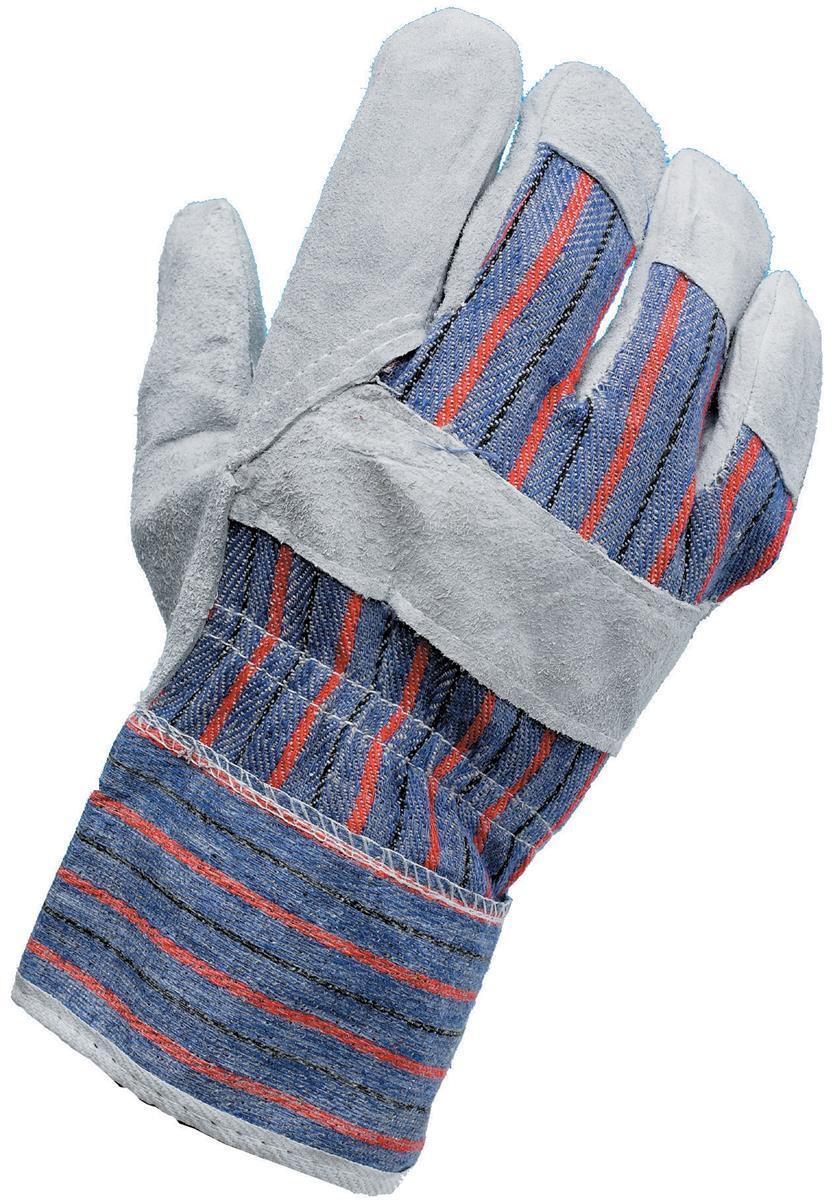 Rigger Glove Canvas