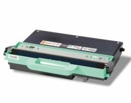 Brother Waste Toner Page Life 50000pp Ref WT200CL