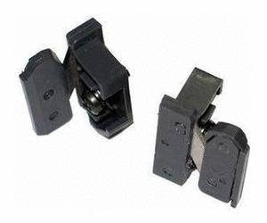 Brother DK-BU99 Cutter Unit 2 Pack Ref DKBU99 *3 to 5 Day Leadtime*
